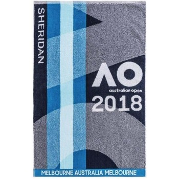 Aus_Open_18_Royale_Mens_Gym_Towel__59cm_x_90cm_OH_017__2080163409__241943071.jpg